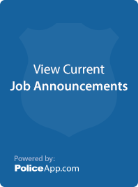 Police Jobs on PoliceApp.com