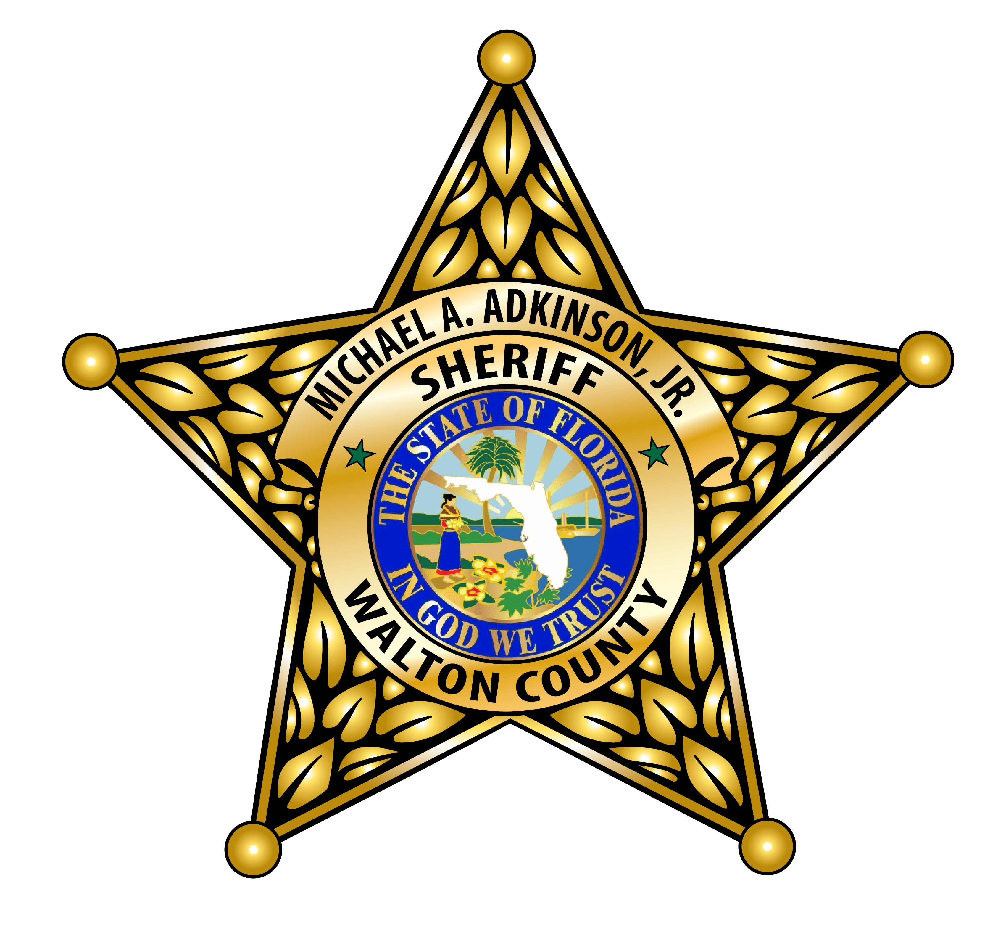 Walton County Sheriff's Office, FL Police Jobs