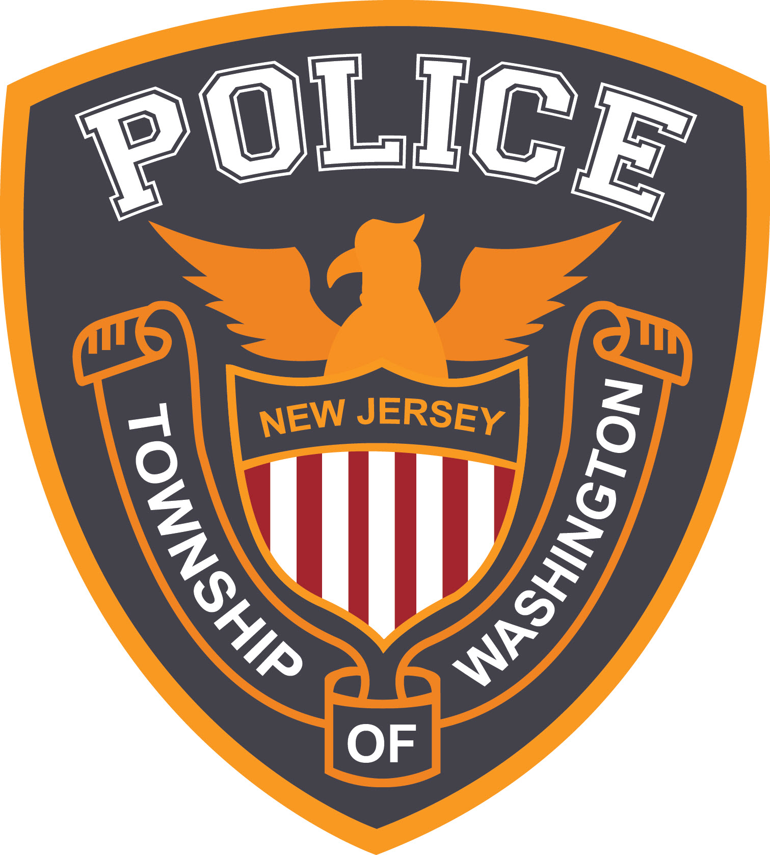 Township of Washington (Bergen County), NJ Police Jobs
