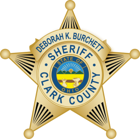 Clark County Sheriff's Office, OH Police Jobs