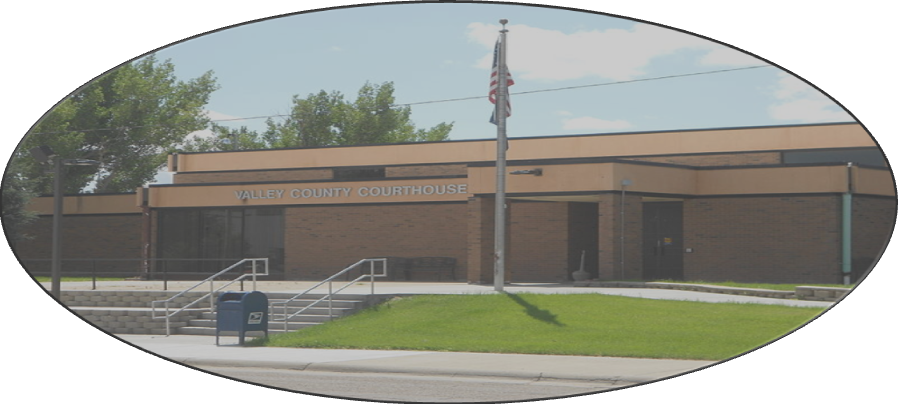 Valley County Sheriff's Office, MT Police Jobs