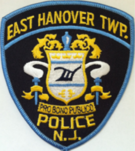 East Hanover Township Police Department, NJ Police Jobs