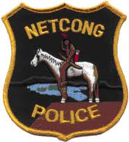 Netcong Borough Police Department, NJ Police Jobs