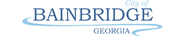 Bainbridge Public Safety Department, GA Police Jobs
