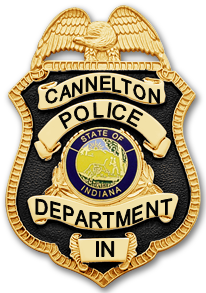 Cannelton Police Department, IN Police Jobs