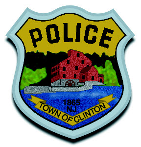 Town of Clinton Police Department, NJ Police Jobs