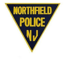 Northfield Police Department, NJ Police Jobs