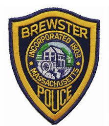 Brewster Police Department, MA Police Jobs
