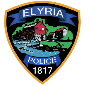 Elyria Police Department, OH Police Jobs
