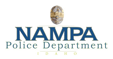 Nampa Police Department, ID Police Jobs