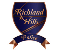 Richland Hills Police Department, TX Police Jobs