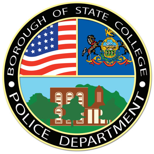 Borough of State College Police Department, PA Police Jobs