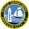 Absecon Police Department, NJ Police Jobs