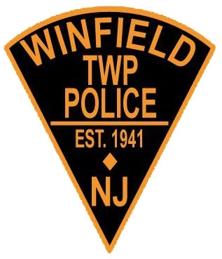 Winfield Police Department, NJ Police Jobs