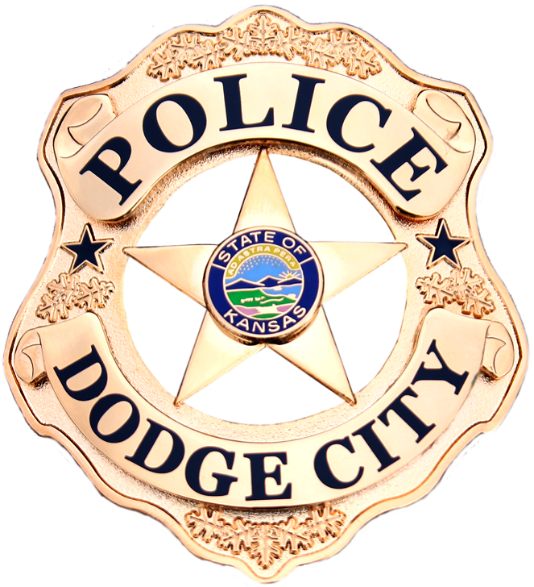 Dodge City Police Department, KS Police Jobs