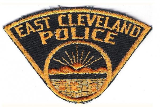 East Cleveland Police Department, OH Police Jobs