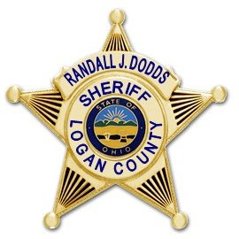 Logan County Sheriff's Office, OH Police Jobs
