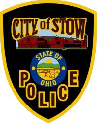 Stow Police Department, OH Police Jobs