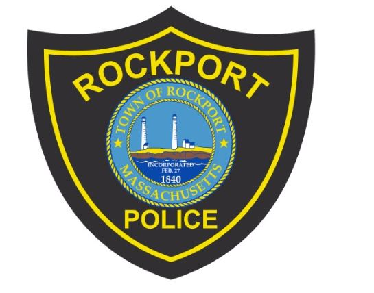 Rockport Police Department, MA Police Jobs