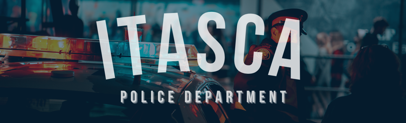 Itasca Police Department, TX Police Jobs