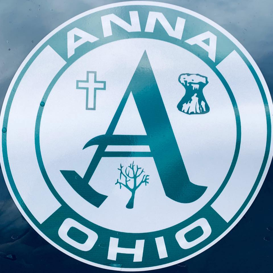 Anna Police Department, OH Police Jobs
