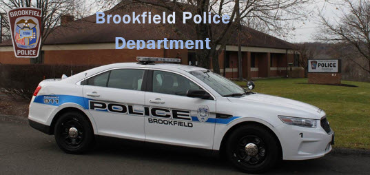 Brookfield, CT Police Jobs