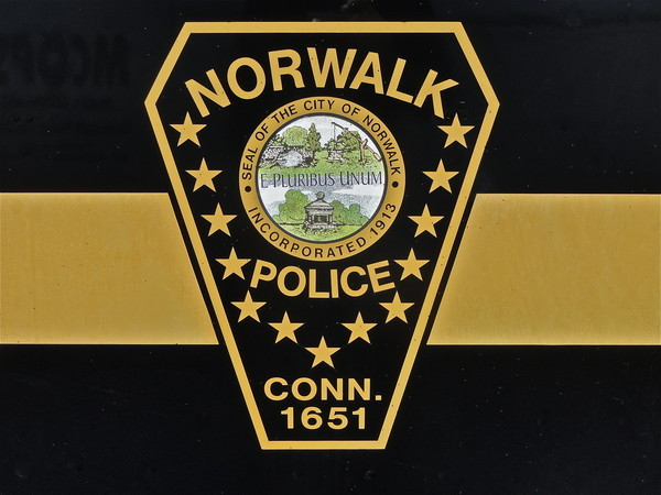 Norwalk Police Department, CT Police Jobs