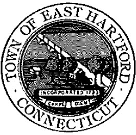 East Hartford, CT Police Jobs