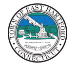 East Hartford Police Department, CT Police Jobs