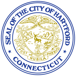 City of Hartford Police Department, CT Police Jobs