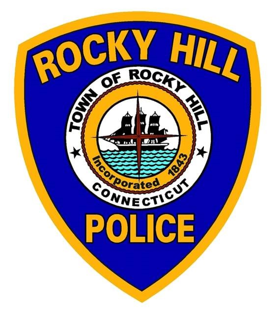 Rocky Hill Police Department, CT Police Jobs