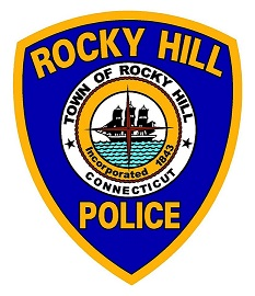 Rocky Hill, CT Police Jobs