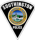 Southington Police Department, CT Police Jobs