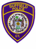 Suffield, CT Police Jobs