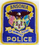 Ansonia Police Department, CT Police Jobs