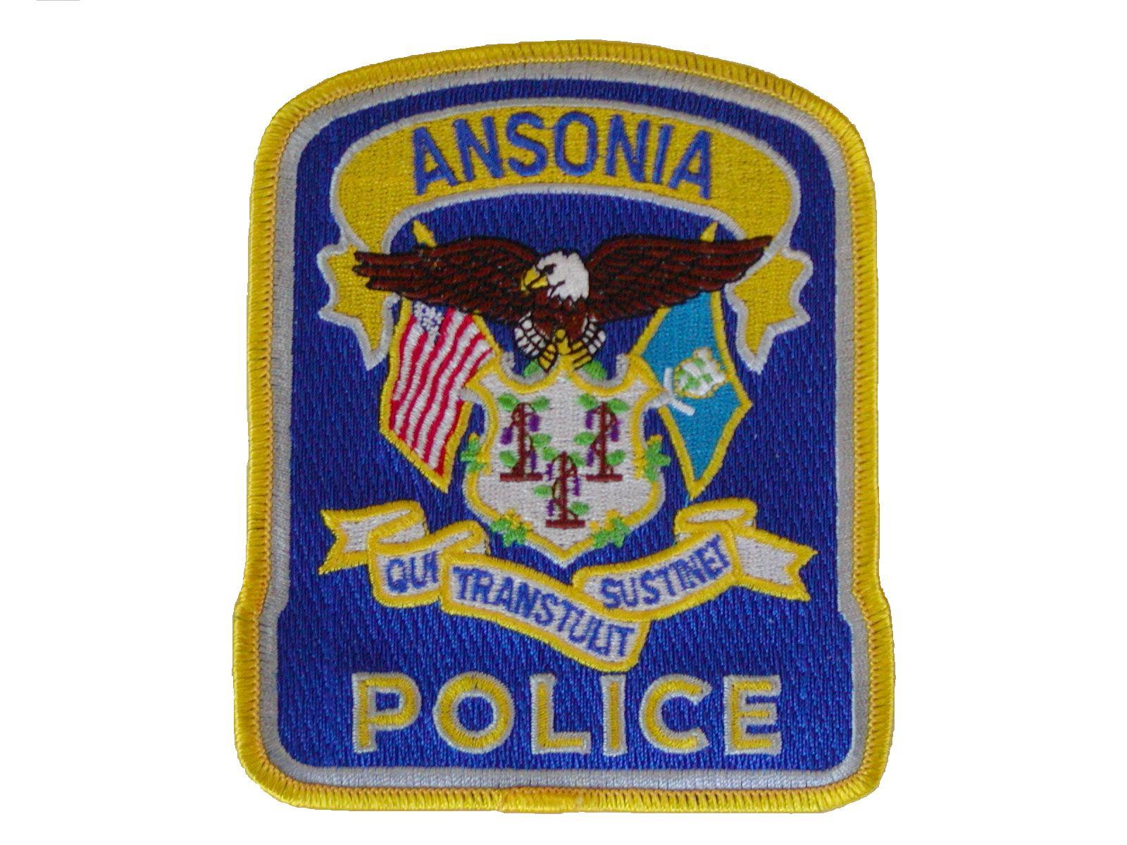 ansonia ct police jobs certified policeapp ansonia ct police jobs