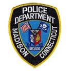 Madison Police Department, CT Police Jobs