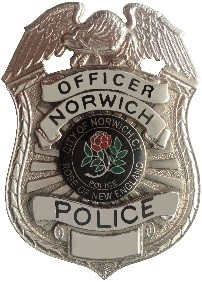 Norwich, CT Police Jobs