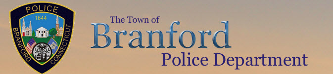 Branford Police Department, CT Police Jobs