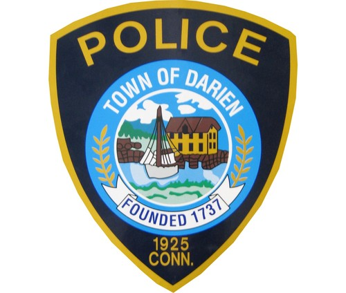 Darien, CT Police Jobs