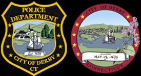 Derby, CT Police Jobs