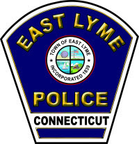 East Lyme Police Department, CT Police Jobs