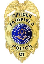 Fairfield Police Department, CT Police Jobs
