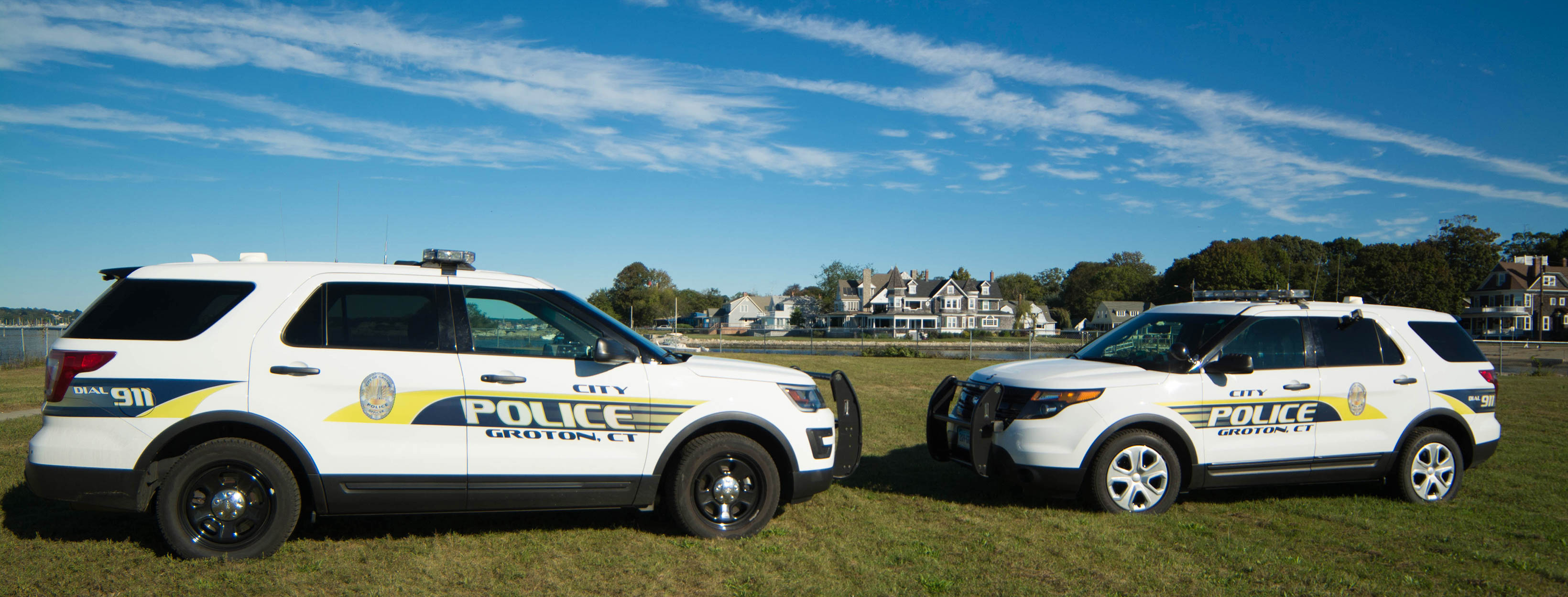 City Of Groton Ct Police Department Policeapp
