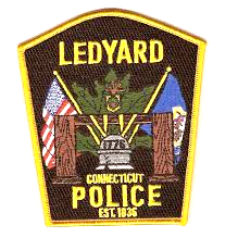 Ledyard Police Department, CT Police Jobs