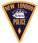 New London, CT Police Jobs