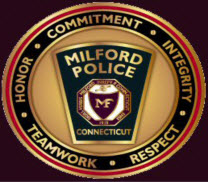 Milford, CT Police Jobs