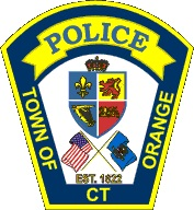 Orange Police Department, CT Police Jobs