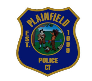 Plainfield, CT Police Jobs
