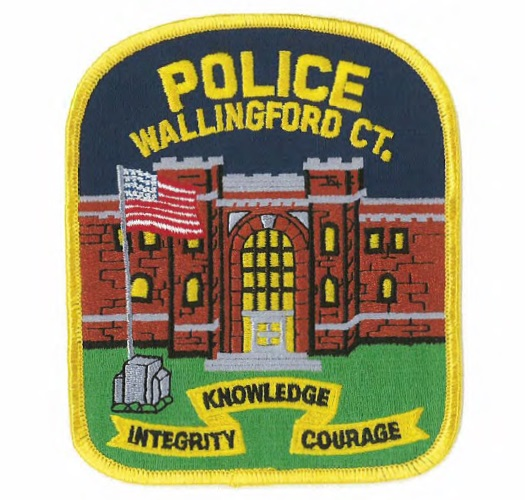 Wallingford Police Department, CT Police Jobs